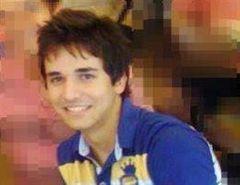 Roberto Sousa Novais Junior