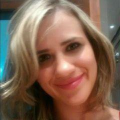 Tamara Cristina Diniz Vilaça