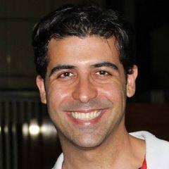 Alan Lopes Martins da Costa