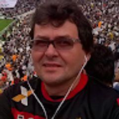 Ziro Diniz de Oliveira