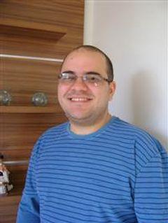 Elton Morais Sousa