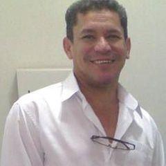 Podólogo  Batuir Gonçalves Dias