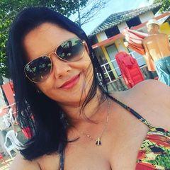 Edileuza  Cristina Alves