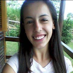 Duda Santiago