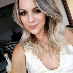 Camila  Paredes