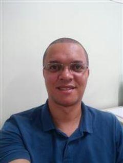 Everaldo A. Gomes