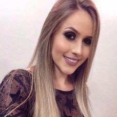Letícia  Coelho