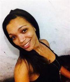 Kriolah  Mendez