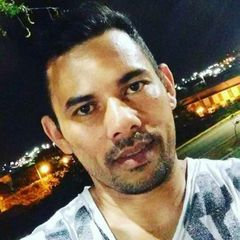Adriano  Freitas