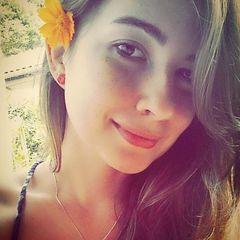 Maria Júlia  Alvim