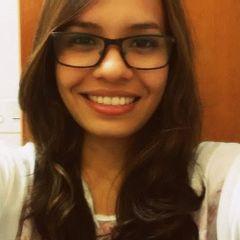 Larissa Menez