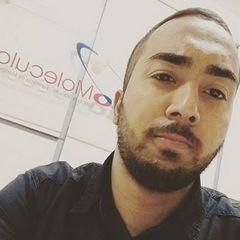 Erick Antonio Silva de Araujo