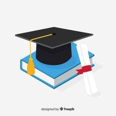 Orientações Acadêmicas