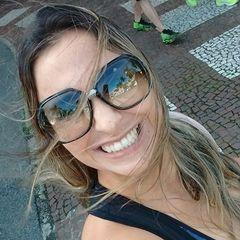 Silvia  Lopes