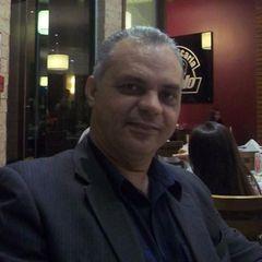 Francisco Ferreira Da  Costa