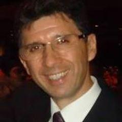 Ruben Pereyra
