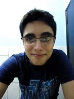 Cristian Queiroz de Souza