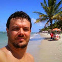 Fabiano A. Pires