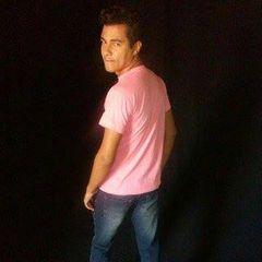 Eduardo  Fernando