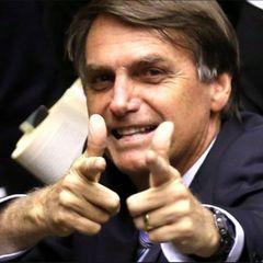 Bolsonaro BR