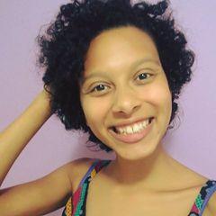Suncyara Souza
