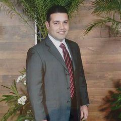 Paulo Sérgio Farias