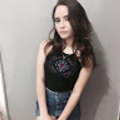 Gabi Santana
