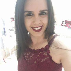 Ariane  Sansoni