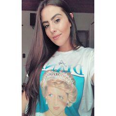 Ana Laura Paschoal