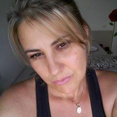 Rosaflor Linda
