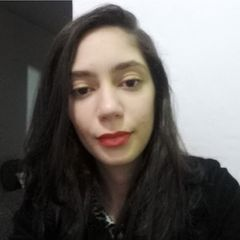 Milena Oliveira