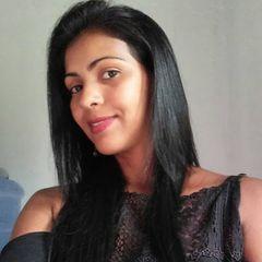 Janusia Cabral