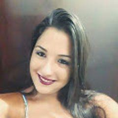 Bruna Thauany