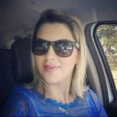 Bianca Greghi