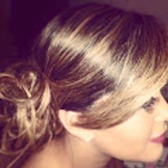 Yasminy Lima