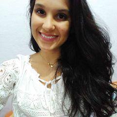 Larissa  Antunes de Souza