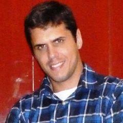 Felipe Gerônimo Coco