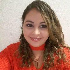 Bruna  Guedes