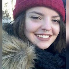 Isabela Camilo
