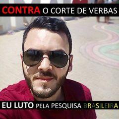 Marcílio  Rômulo