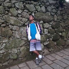 Walisson  Alves