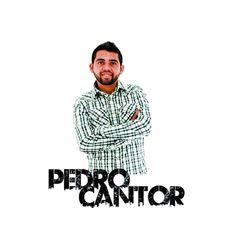 Pedro Henrique Trajano