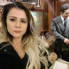 Giovanna Mazzocco