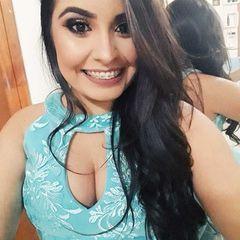 Ana Flávia  Costa