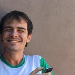 Leonardo  Pelicia