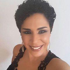 Amanda  Berçam