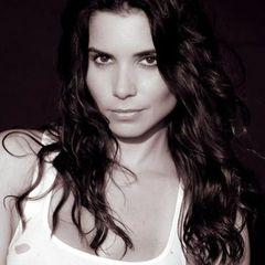 Daiana  Castro