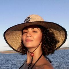 Marcia Cardoso