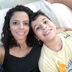 Jane Soares