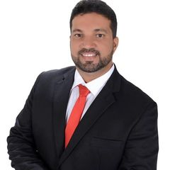 Miguel  Raimberg